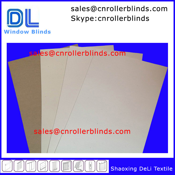 china latest news about With summer heating up,  The cnrollerblinds.com is ready for you.