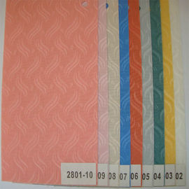 Promotional Jacquard Vertical Blinds from China