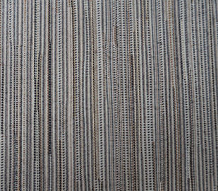Natural Weave Roller Blinds Fabric