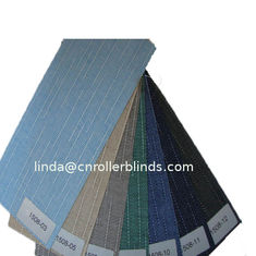 Vertical Blinds suppliers from China