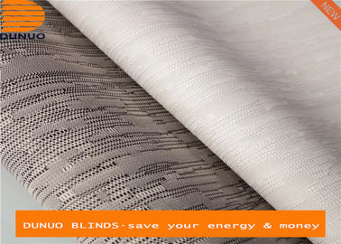 China Roller blinds for every kind of window and décor which will suit any room in your home supplier
