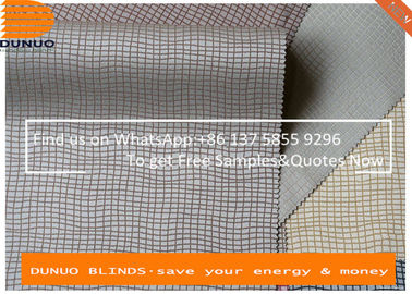 China Chinese Factroy driect Blackout Roller Blinds 280cm width supplier