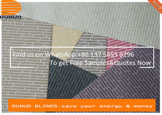 Motorized Roller Blinds, electric roller blinds, window shades indoor roller blinds