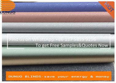 China Viber blackout roller blind fabric,blackout roller blinds manufacturer ,roller blinds fabric manufacturer china, supplier
