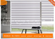 China Pleat day and night roller blinds manufacturer and roller blinds supplier--China Dunuo Textile Company Limited. company