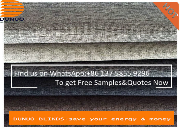 Window Blinds Quotes